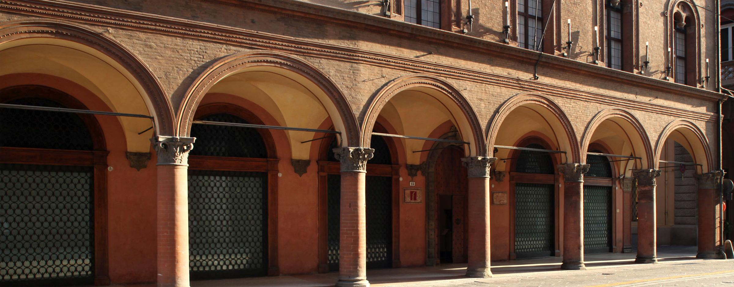 Fondazione Cassa di Risparmio di Bologna