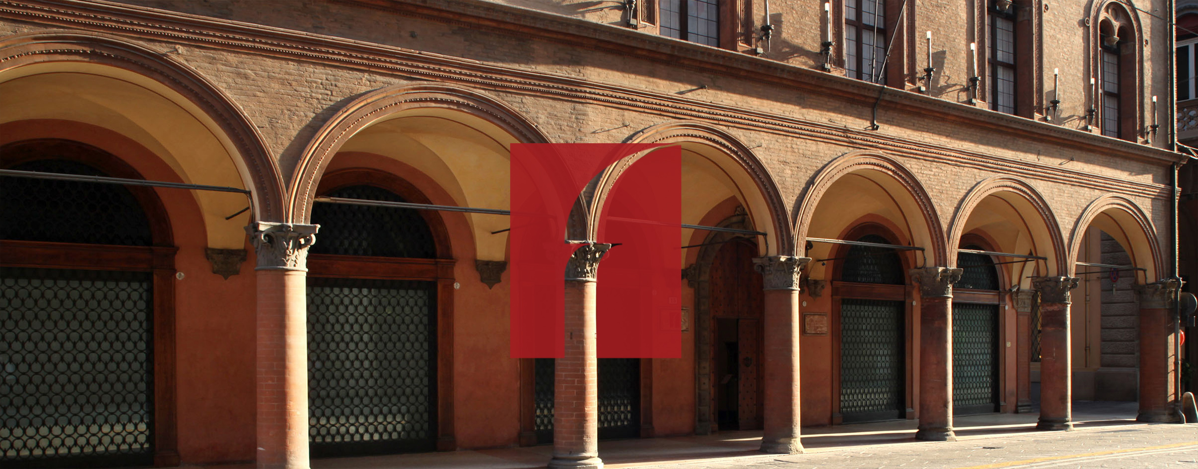 Fondazione Carisbo Bologna