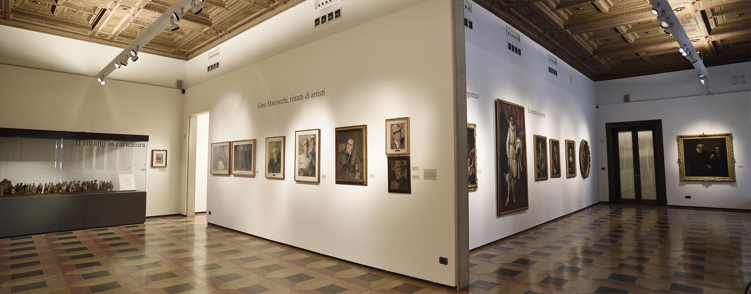 Arte a Bologna