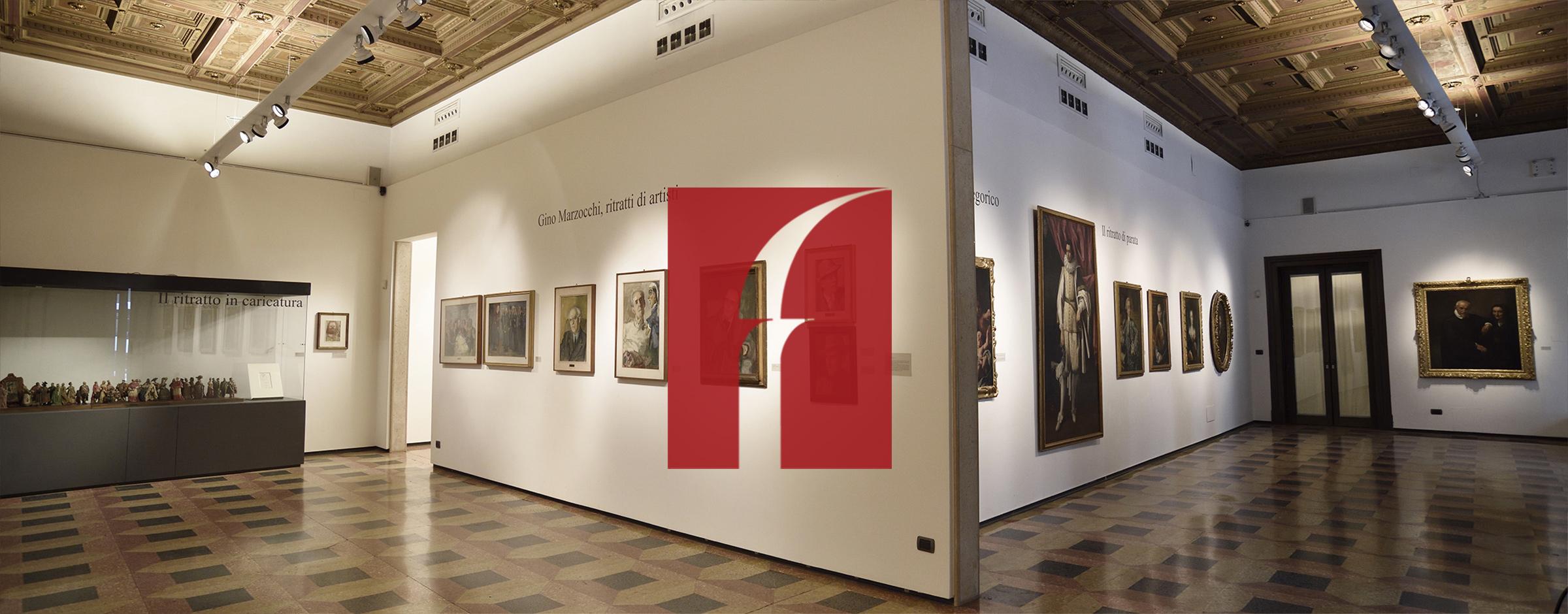 Arte Bologna