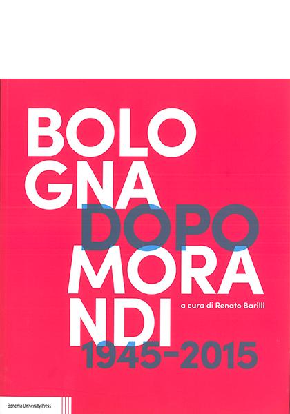 bologna-dopo-morandi