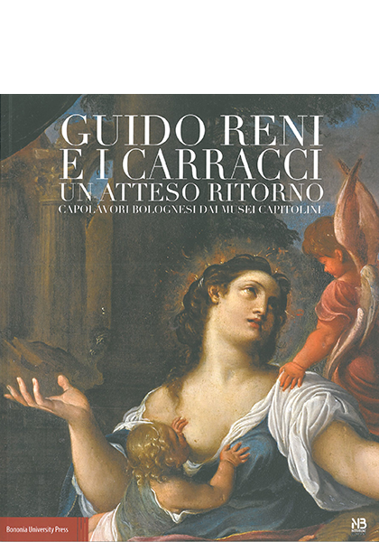 guido-reni-e-i-carracci