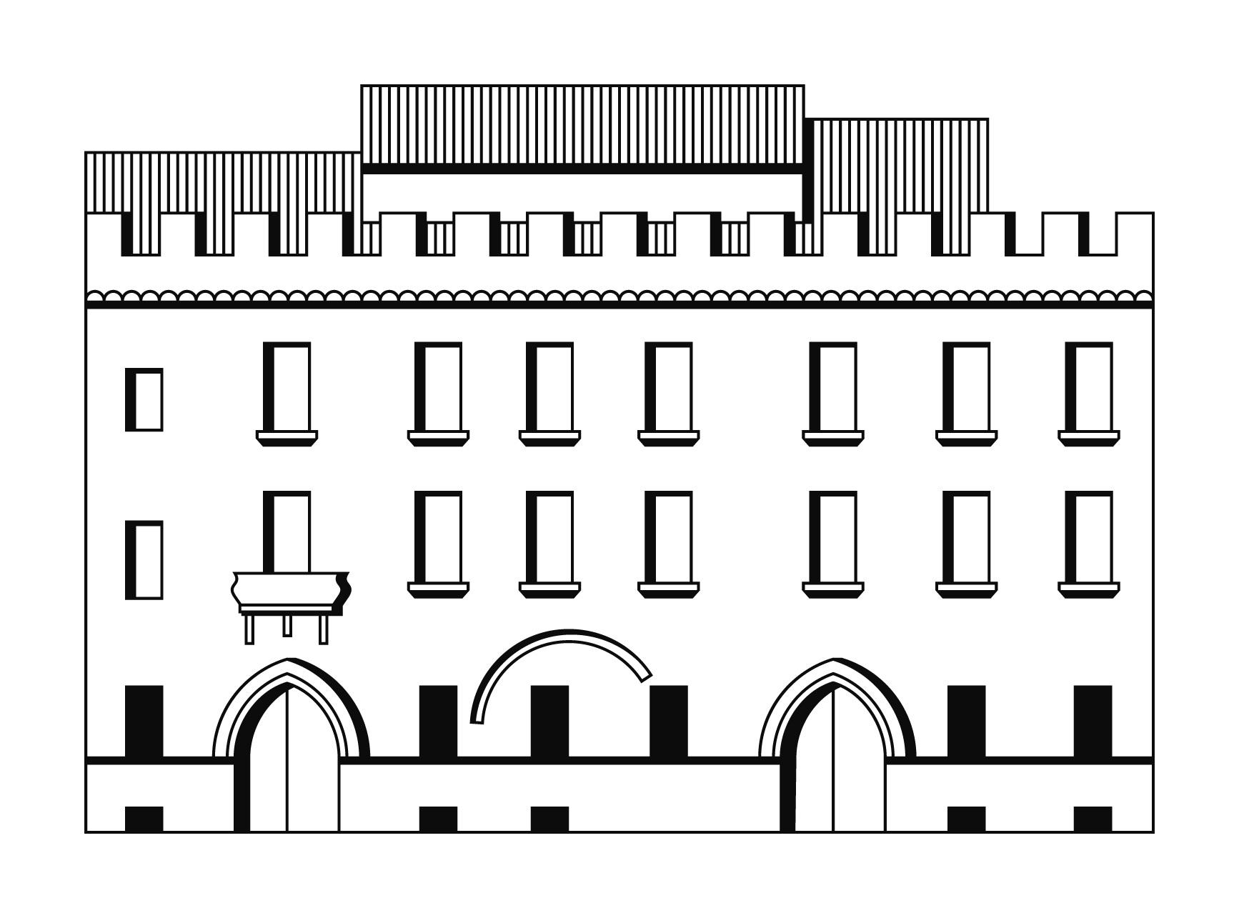 Palazzo Pepoli