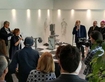 Contributo Fondazione Carisbo per Opimm onlus
