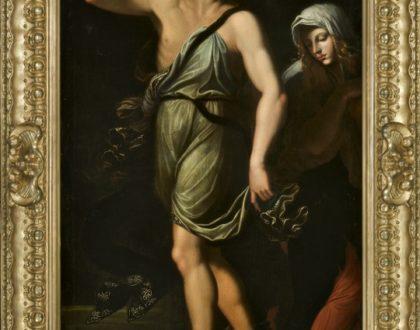 Allegoria-del-Caso-e-della-Penitenza_copia-Girolamo-da-Carpi