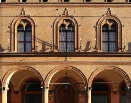 """Presentazione del progetto """"Valutazione dell'accesso ai servizi sanitari nella Città Metropolitana di Bologna"""""""