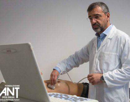 La prevenzione oncologica non ha confini