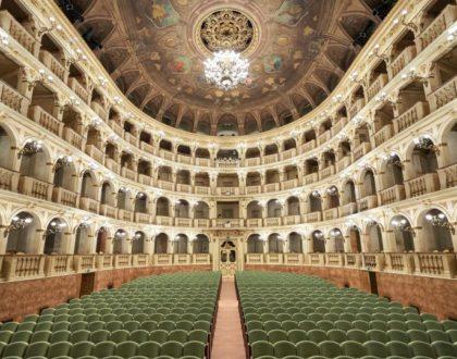La Fondazione Carisbo rafforza la collaborazione con il Teatro Comunale di Bologna