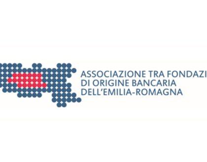 Le Fondazioni dell'Emilia-Romagna a sostegno del ponte aereo Pechino-Italia